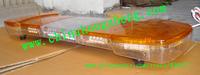 Товары дорожной безопасности Hongzheng ! TBD/ga/14325i , DC12V,  pc, 56pcs X 0.5W LED, TBD-GA-14325I
