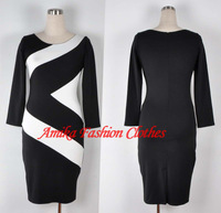 Женское платье Amika , o Bodycon