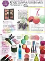 Бальзам для губ 100% nature U.S EOS organic lips balm ball smackers glossy 9 flavors lipstick Family package 4pcs/set set lip lip balm