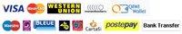 Предупреждающие индикаторы China Brand 48 12V /ems Warnnig