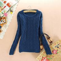 Пуловеры  sw041 ---