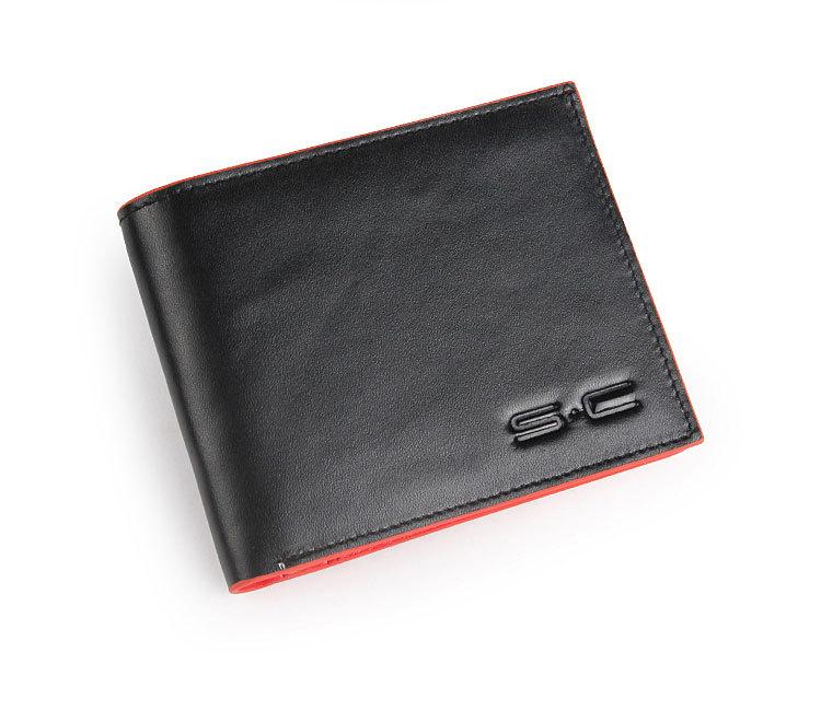 discount coach designer bags  discount 7 color