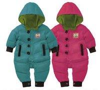 Детская одежда для девочек KS KC-b1171
