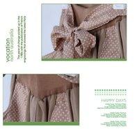 Брюки для девочек baby clothes kids wear children clothing girls pants fashion pants KP006