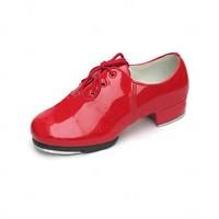 Женская обувь для танцев 2013 hot sale ballroom dance shoes for tap shoes