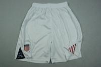 Free shipping ! USA 2013 Centennial Soccer Jersey,white USA jerseys,USA SOCCER UNIFORMS