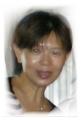 Ms. Ay-ming Chang