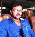 Mr. Rehan Shaikh