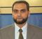 Mr. Abdur Rehman