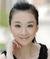 Ms. Emma Huang
