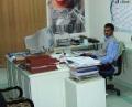 Mr. Naveed Iqbal