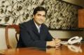 Mr. S.I Khan