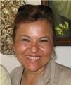 Ms. Ana Cecilia Lopez