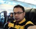 Mr. Mr.Safri Rusli