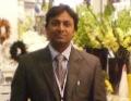 Mr. Vikas Bansal