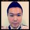 Mr. Ben Ong