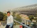 Mr. Sumeet Jain