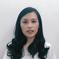 Ms. Joyce Lu