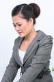 Ms. Ruby Ngoc Le