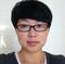 Ms. Catherine Wu