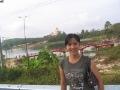 Ms. Oanh Huynh