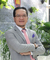 Mr. Francesco Lieng Tran