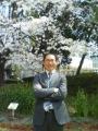 Mr. Tomohiro Muta