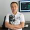 Mr. Jensen Zheng