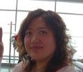 Ms. Lillian Wang