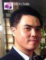 Mr. Sorapong Sutipanwihan