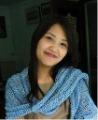 Ms. Chonpraiphan Jabumrungwong