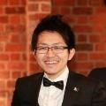 Mr. Shinsuke Sako