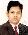 Mr. Jannat Khan