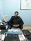 Mr. Muhammad Tayyab