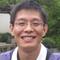 Mr. Renzhao Zhu