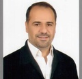 Mr. Ercan Islek