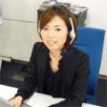 Ms. Haruna Watanabe