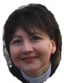 Ms. Maestri Florina