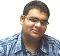Mr. Suhail Salim