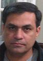 Mr. Asif Azeem