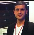 Mr. Hasan ALTINISIK