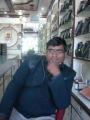 Mr. Manish Maheshwari