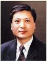 Mr. JOO HYUN HAN