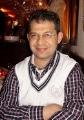 Mr. Dr. Mete Ozkan