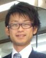 Mr. Kazuya Murata