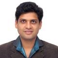 Mr. Nilesh Barjatya