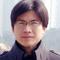 Mr. Odia Zhang