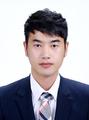 Mr. Daniel Kwon