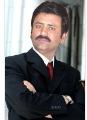 Mr. Iftikhar Hussain