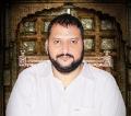 Mr. Umar Hayat